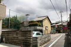 2013.04.07.suzaku6.JPG