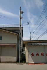 2013.06.09.doichi2.JPG