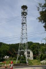 2013.06.09.fujisawa1.JPG