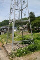 2013.06.09.fujisawa4.JPG