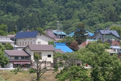 2013.06.09.fujisawa8.JPG