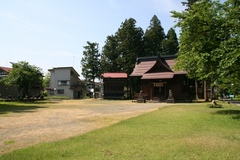 2013.06.09.gionsha2.JPG