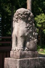 2013.06.09.gionsha7.JPG
