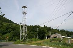 2013.06.09.madarao7.JPG
