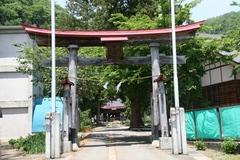2013.06.09.nadachi1.JPG