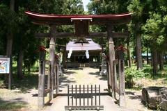 2013.06.09.nadachi2.JPG