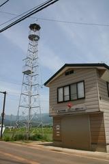 2013.06.09.tokiwa1.JPG