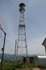 2013.06.09.tokiwa2.JPG