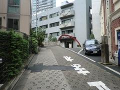 2013.06.16.hikawa2.JPG