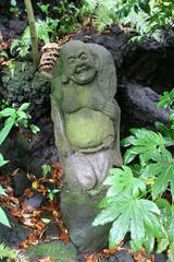 2013.06.16.hikawa22.JPG
