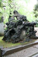 2013.06.16.hikawa26.JPG