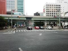 2013.06.16.nihonbashi1.JPG