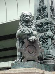 2013.06.16.nihonbashi2.JPG