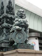 2013.06.16.nihonbashi3.JPG