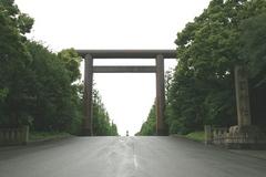 2013.06.16.yasukuni1.JPG