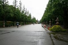2013.06.16.yasukuni10.JPG