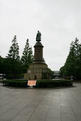 2013.06.16.yasukuni11.JPG