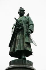 2013.06.16.yasukuni12.JPG