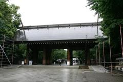 2013.06.16.yasukuni14.JPG