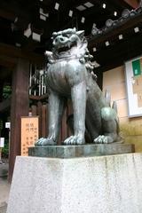 2013.06.16.yasukuni18.JPG
