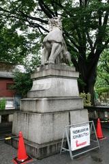 2013.06.16.yasukuni23.JPG