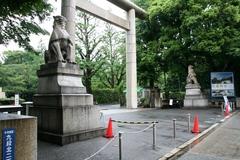 2013.06.16.yasukuni27.JPG