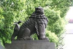 2013.06.16.yasukuni6.JPG