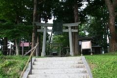 2013.08.13.morioka1.JPG