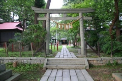 2013.08.13.morioka2.JPG