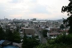 2013.08.13.morioka20.JPG