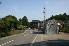 2013.08.13.suezakichou1.JPG