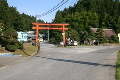 2013.08.13.takekoma1.JPG