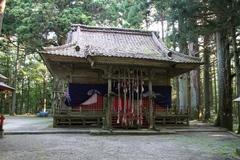 2013.08.13.takekoma21.JPG