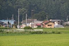 2013.08.13.toono20.JPG