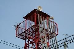 2013.08.14.maedayashiki2.JPG