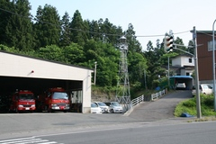 2013.08.14.minamibunsho1.JPG