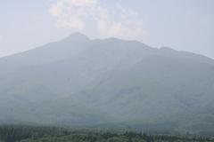 2013.08.15.higashiiwaki1.JPG