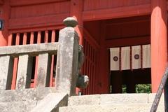 2013.08.15.iwakiyama14.JPG