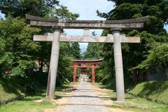 2013.08.15.iwakiyama2.JPG