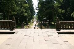 2013.08.15.iwakiyama23.JPG