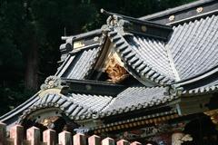 2013.08.15.iwakiyama32.JPG