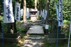 2013.08.15.iwakiyama34.JPG
