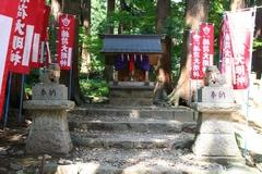 2013.08.15.iwakiyama39.JPG