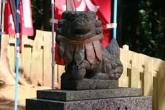 2013.08.15.iwakiyama41.JPG