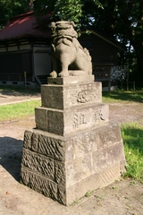 2013.08.15.kaidou18.JPG