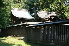 2013.08.15.kaidou23.JPG