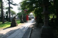 2013.08.15.kaidou30.JPG