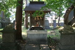 2013.08.15.kaidou5.JPG