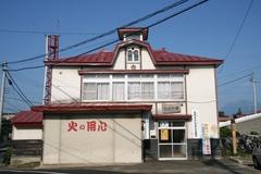 2013.08.15.nishishigemori1.JPG