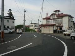 2013.08.15.nishishigemori4.JPG